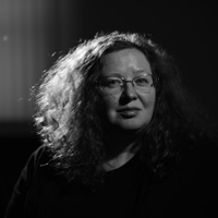 Екатерина Буторина