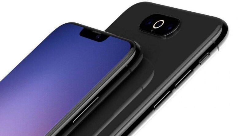 Apple iPhone XI, телефон, смартфон