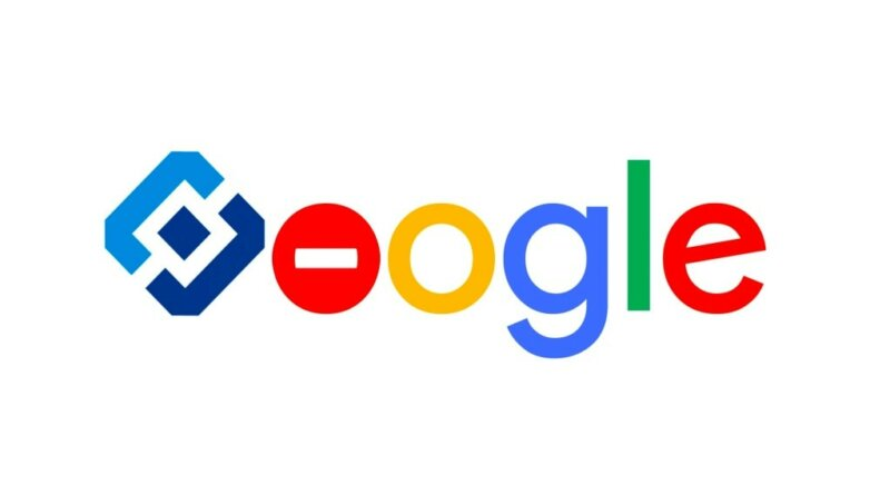 Google Роскомнадзор