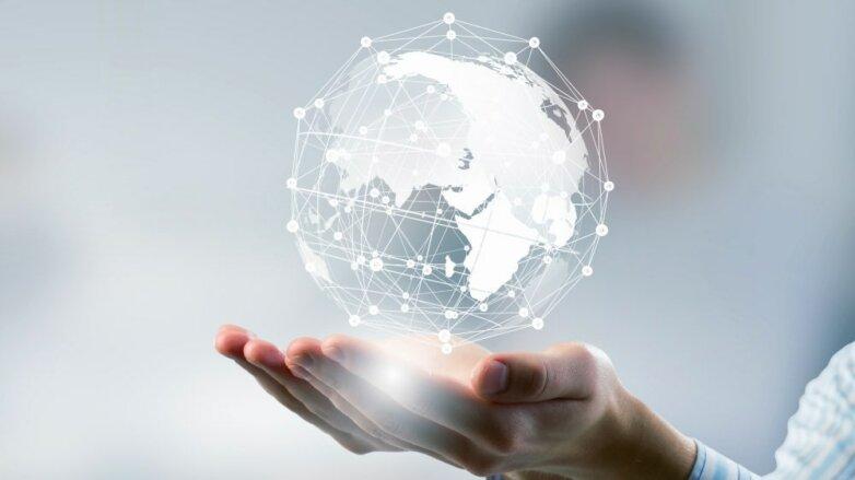IT, информационные технологии