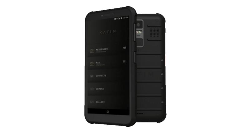 KATIM R01, телефон, смартфон