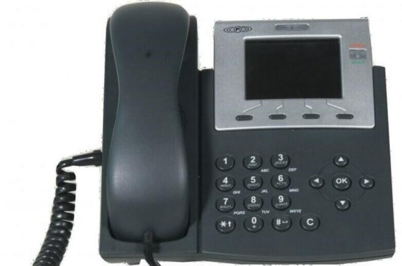 Абонентский терминал «Круиз-К», «Ростех», телефон