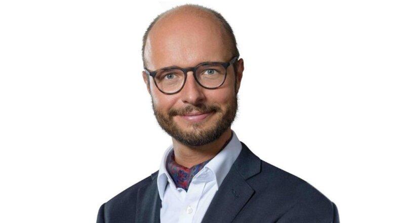 Линц Детлеф Виммер