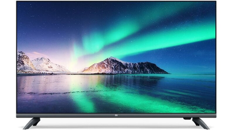 Xiaomi Mi E32A Smart TV