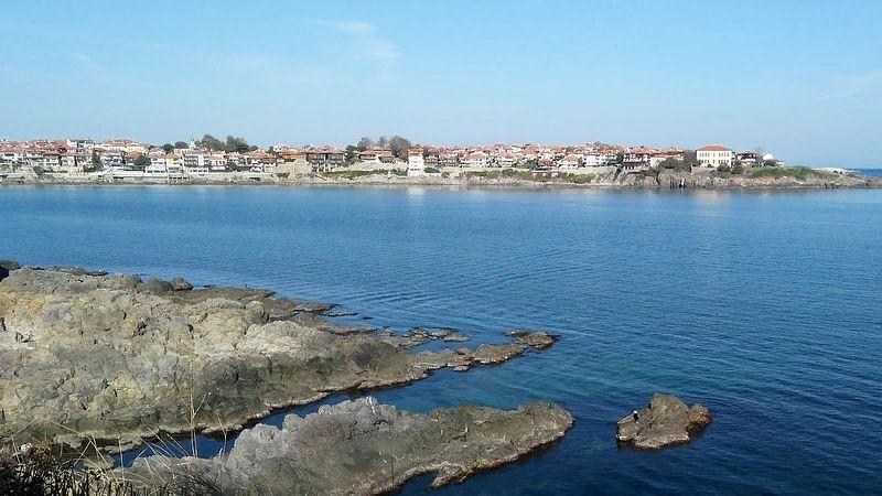 Страны с дешевой недвижимостью у моря купить недвижимость словения