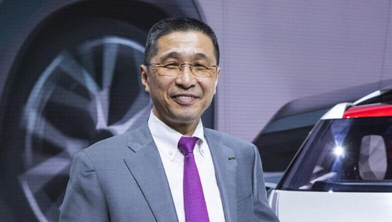 Хирото Сайкава