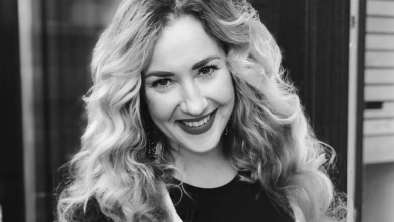 Олеся Яковлева