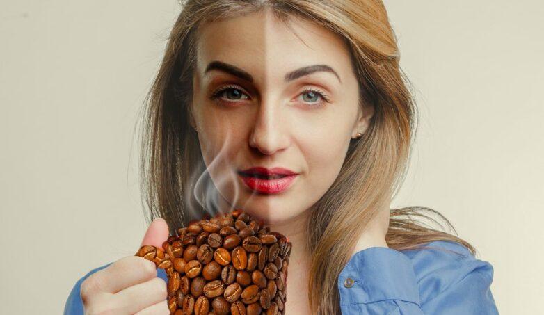 Последствия употребления кофе 喝咖啡的后果
