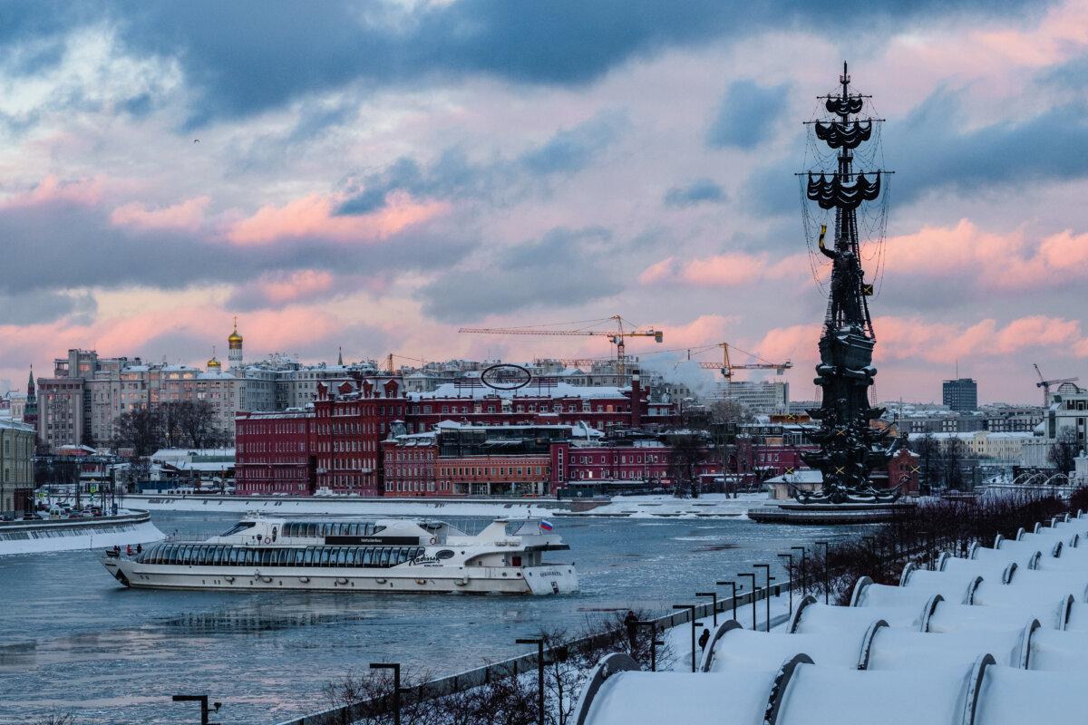 Яхты Года Нисанова и Зараха Илиева популярны 365 дней в году