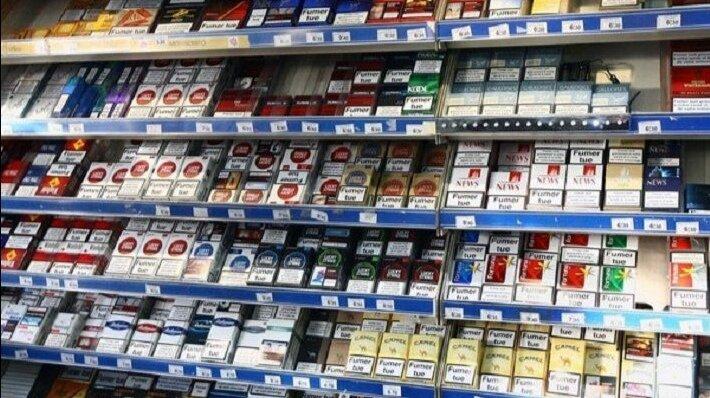 онлайн магазин сигарет россия