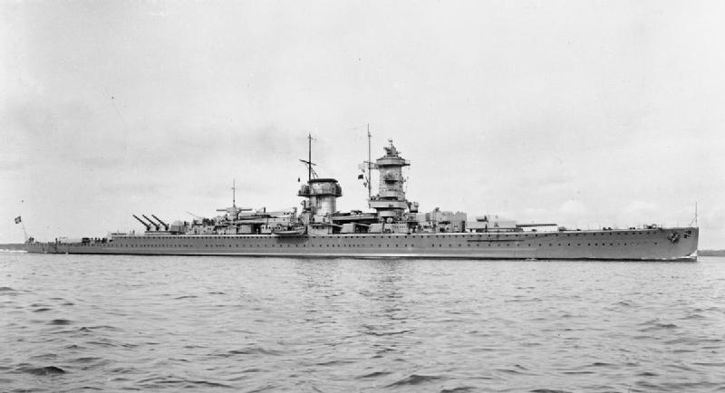 Panzerschiff_Admiral_Graf_Spee_in_1936