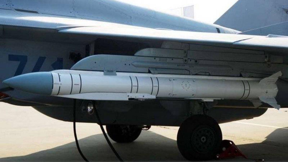Высокоточная планирующая бомба 9-А-7759 Гром