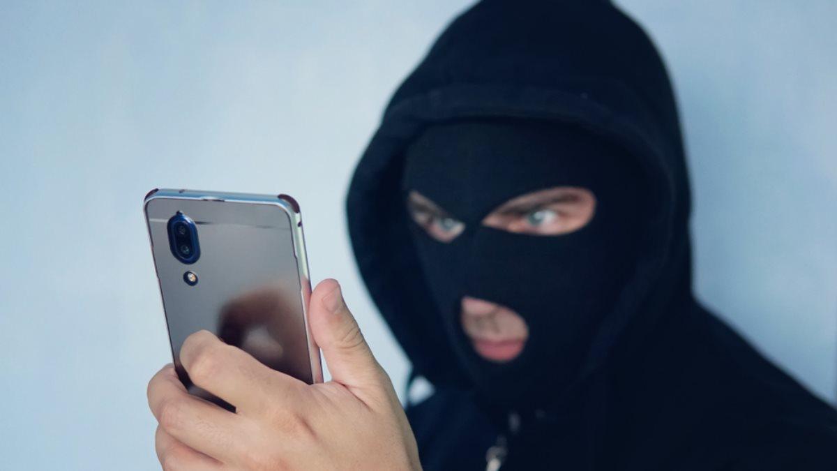 Мошенники звонки телефонное мошенничество