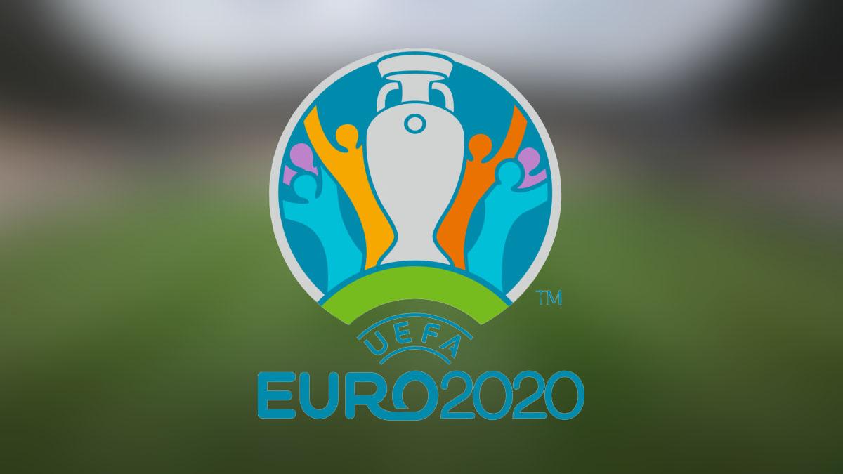 UEFA Евро-2020 Евро-2021 Чемпионат Европы по футболу