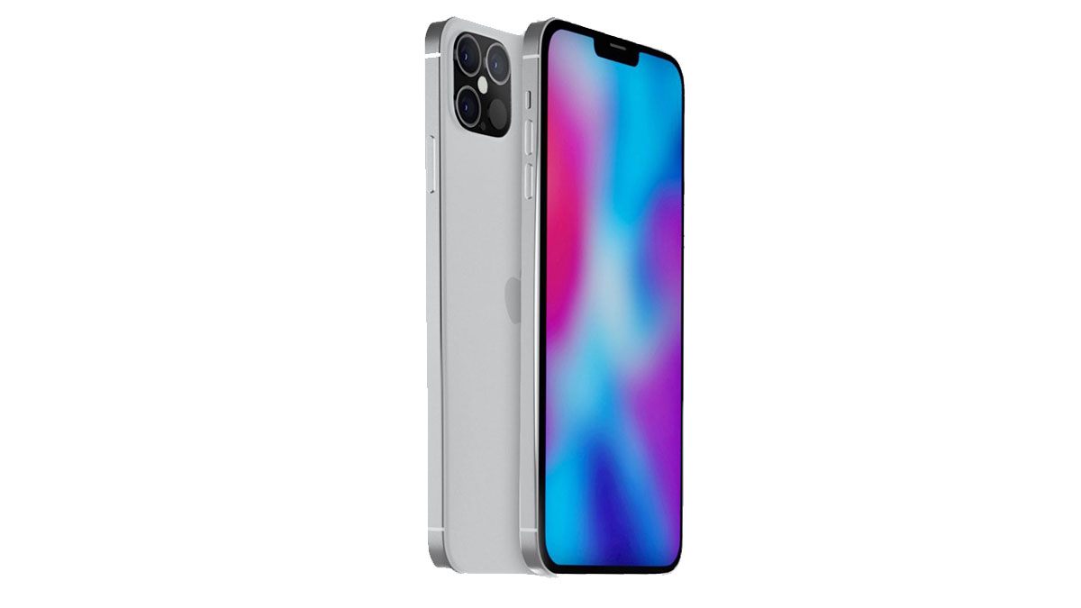 IPhone 12 Айфон 12