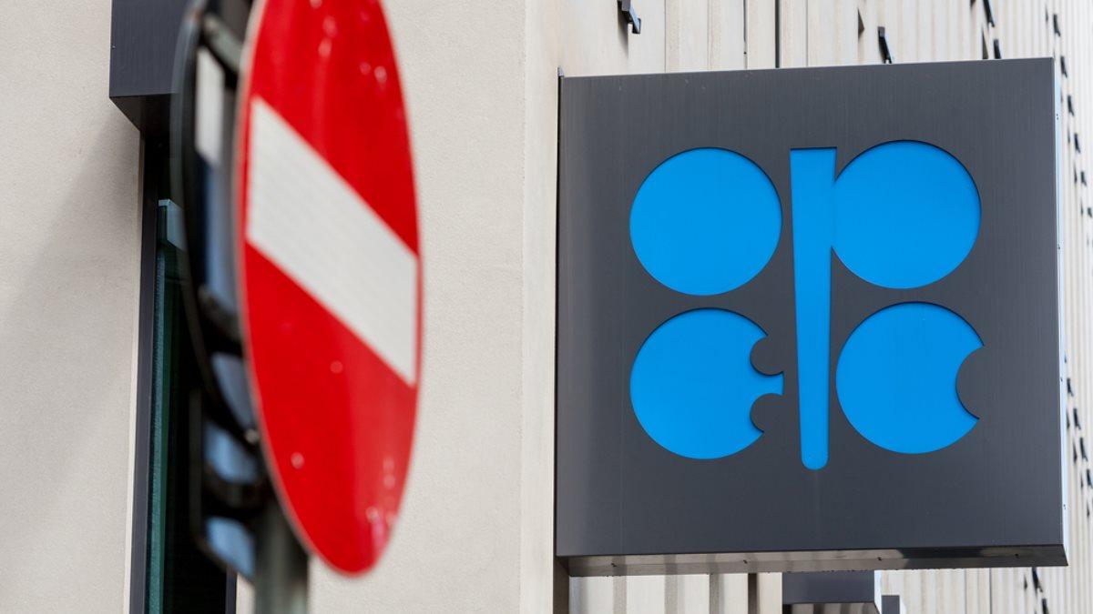 ОПЕК OPEC отмена запрет