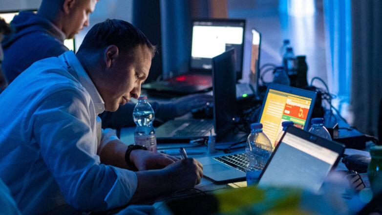 Школа Бизнеса «Синергия» Ноутбуки Компьютеры