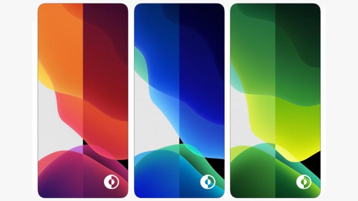 В iOS 14 появятся нормальные виджеты