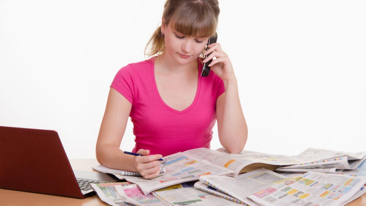 Безработица безработная безработный газета поиск работы