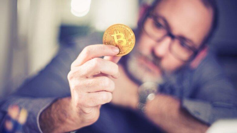 Стоимость биткоина криптовалюта