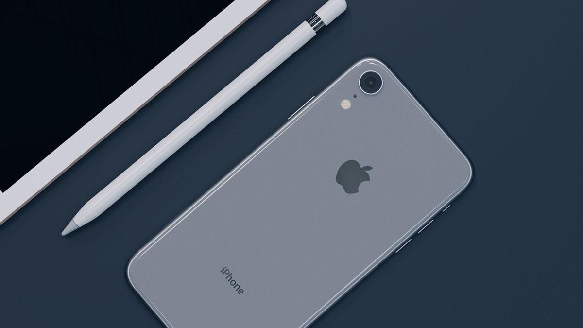 iphone айфон телефон apple