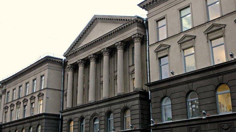 Минэнерго Республики Беларусь