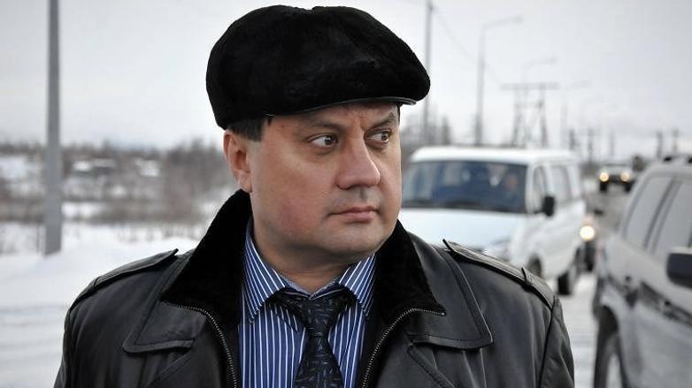 Ринат Ахметчин