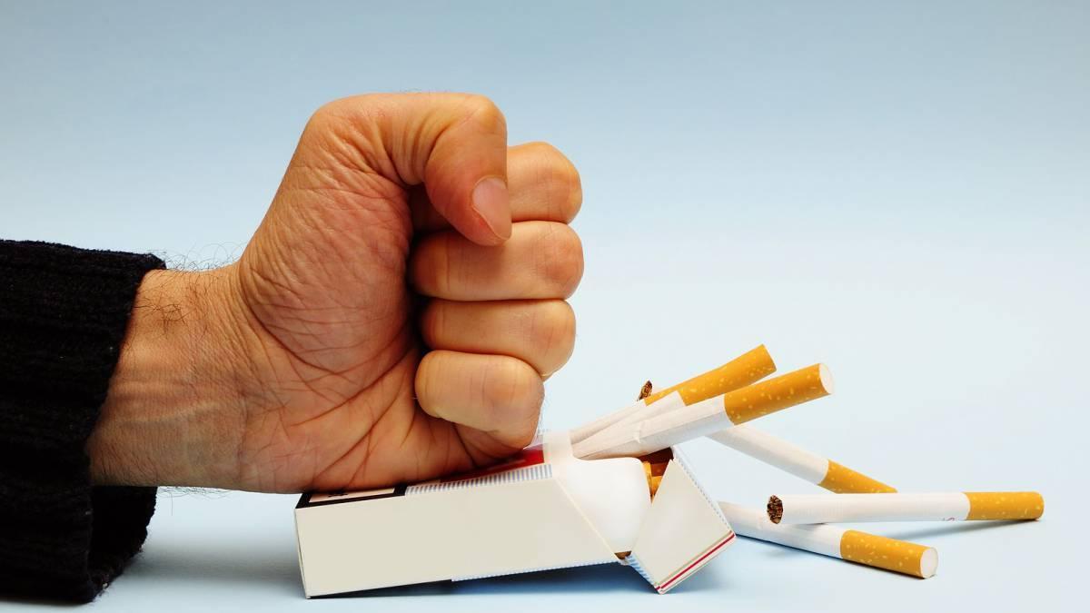 Продажа детям табачных изделий купить электронную сигарету ингалятор