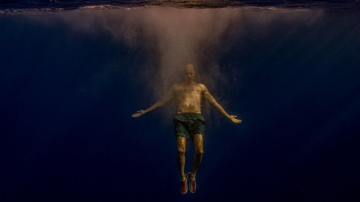 Арсений Несходимов стал победителем международного фотоконкурса Wellcome Photography Prize 2020