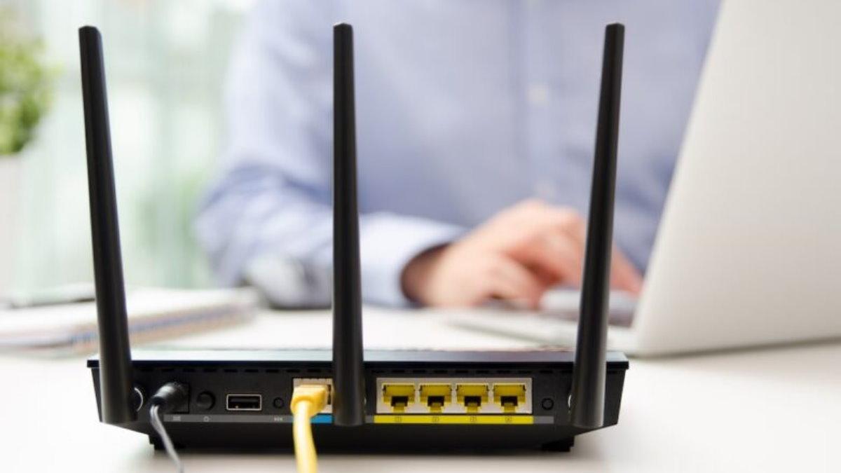 Интернет Роутер ноутбук wi-fi один