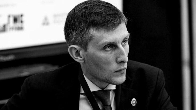 Олег Жданеев, руководитель Центра компетенций технологического развития ТЭК ФГБУ «Российское энергетическое агентство Минэнерго России»
