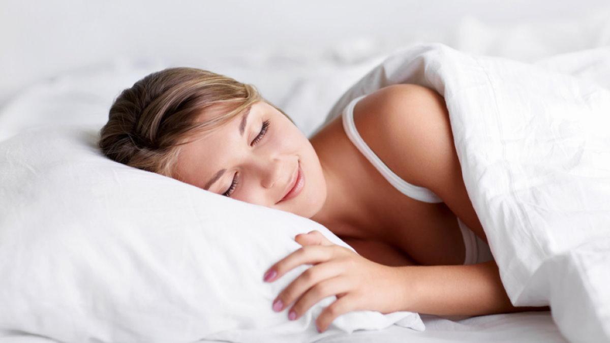 спать хороший сон выспаться утро два