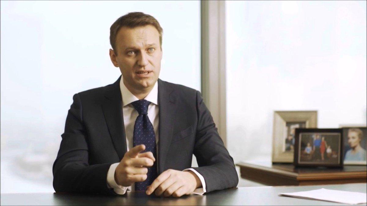 Навальный лечение самолет