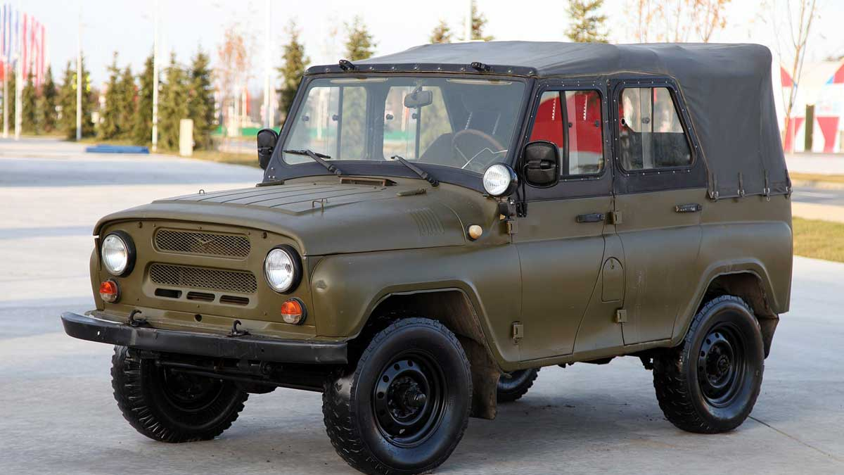 автомобили вечность за 100 000 рублей