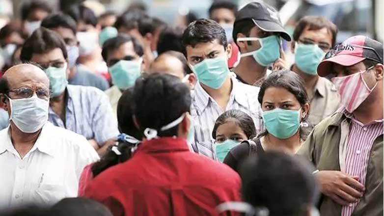 ослабление коронавируса