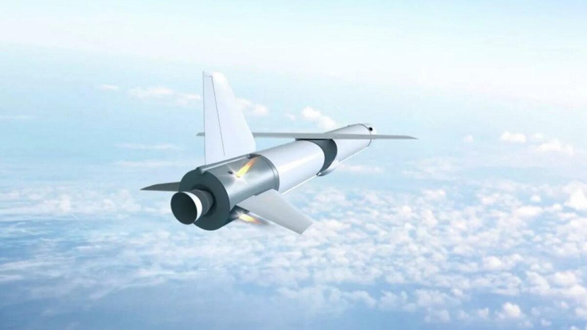 Многоразовая ракетно-космическая система Крыло-СВ