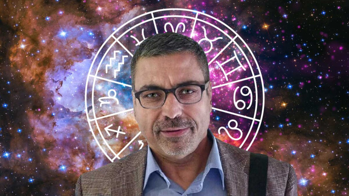 Павел Глоба гороскопы