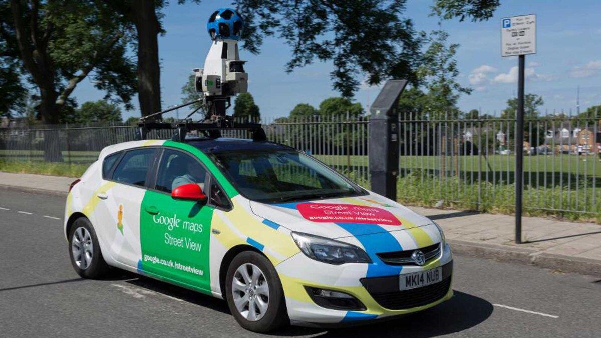 Поворотные кресла гуглмобиль googlemobile