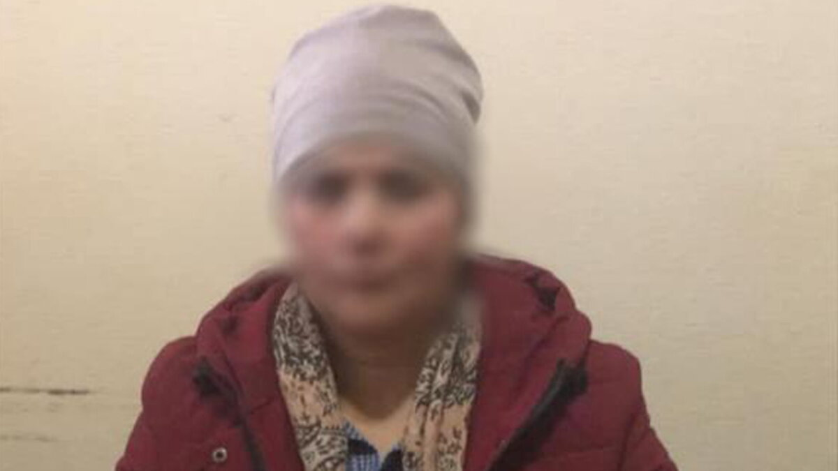 В Башкирии арестовали руководителя сгоревшего пансионата