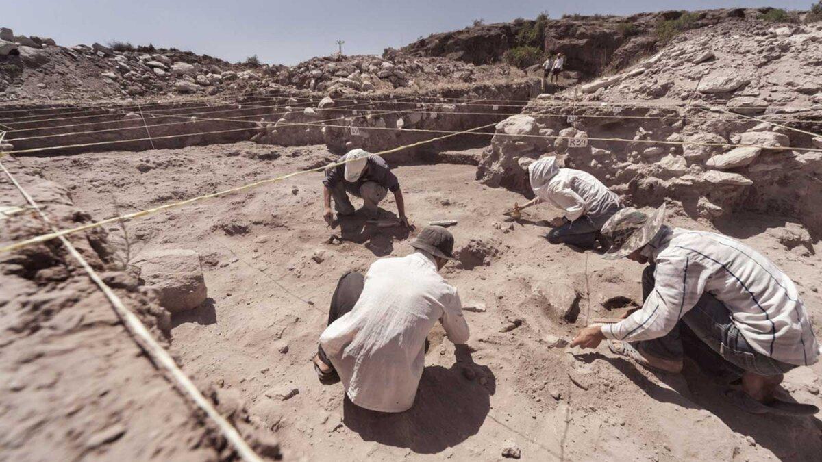 египет раскопки археологические egypt archaeological excavations