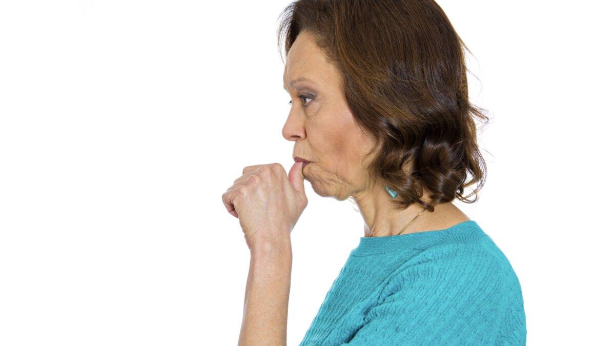 плохая память последствия коронавируса
