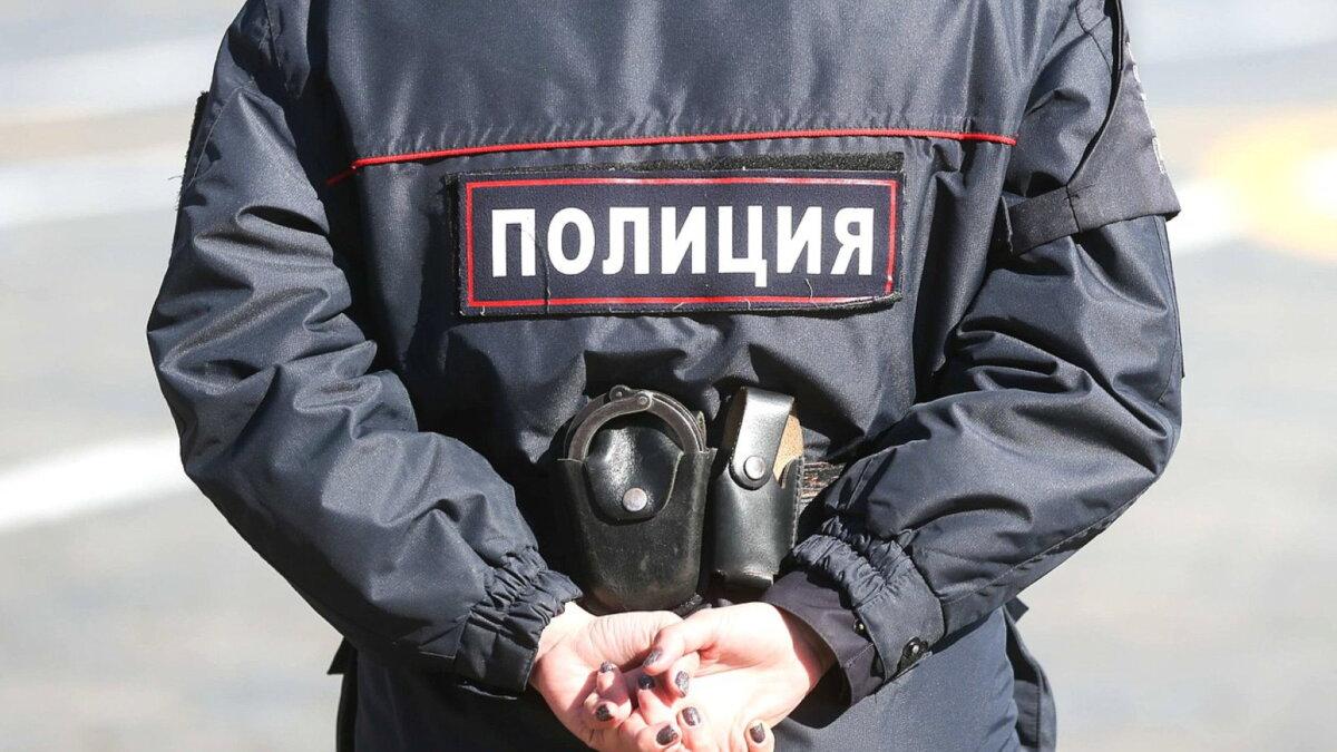 Россия полиция полицейский сотрудник полиции четыре