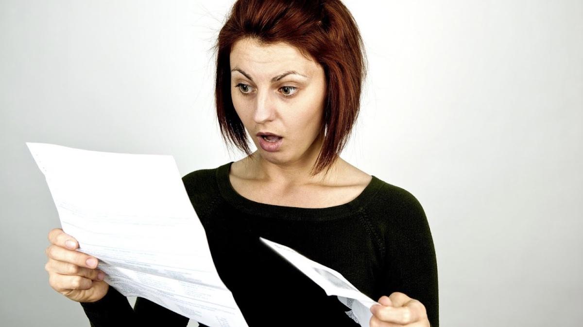 навязанные услуги при выдаче кредита