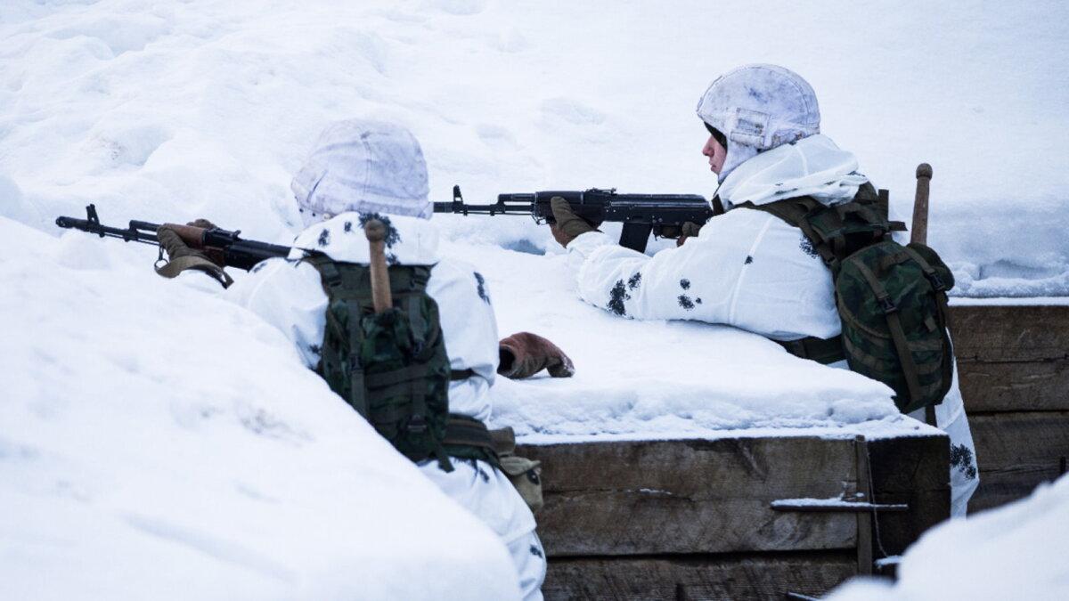 Белоруссия военные учения