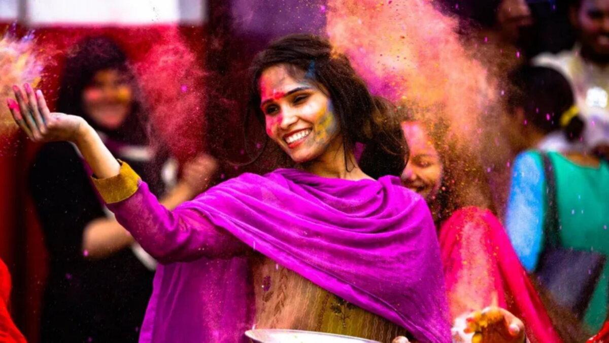 индийский гороскоп счастье