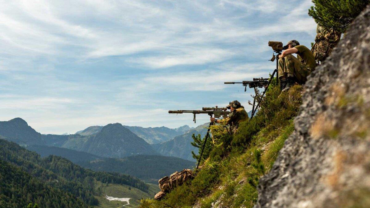 Chechnya mountains special forces Горы Чечня спецназ