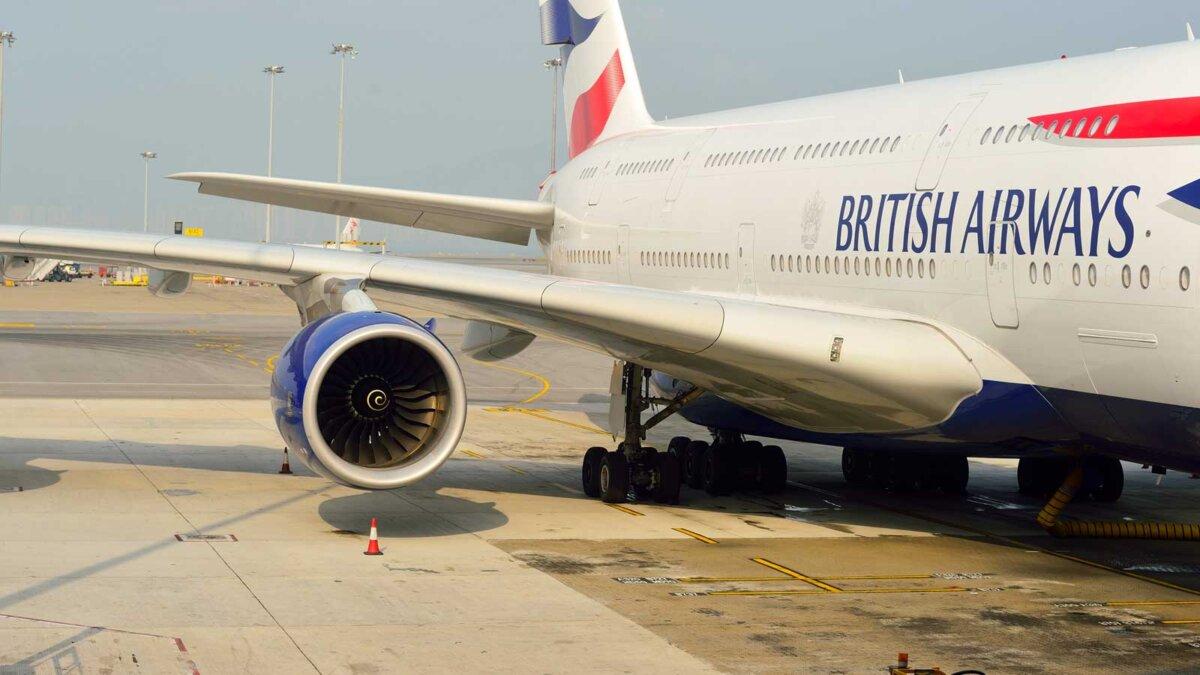 Великобритания самолеты United Kingdom aircraft