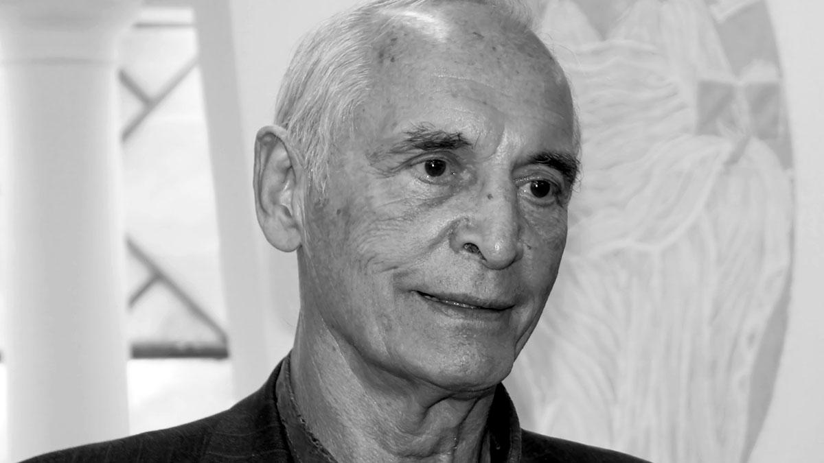 умер актер Василий Лановой