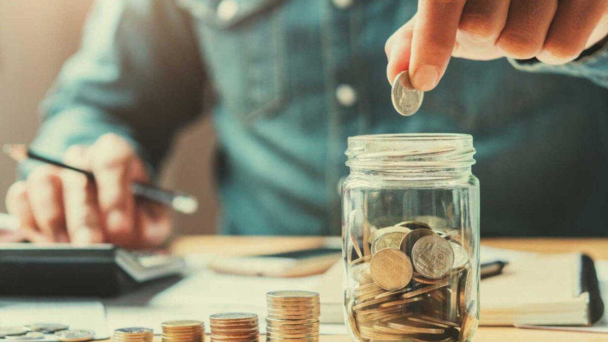 money savings деньги сохранения накопления
