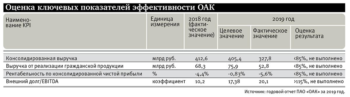 1Snimok-ekrana-2021-02-12-v-13.31.34.jpg